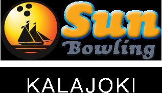 Sunbowling – Kalajoen Keilahalli